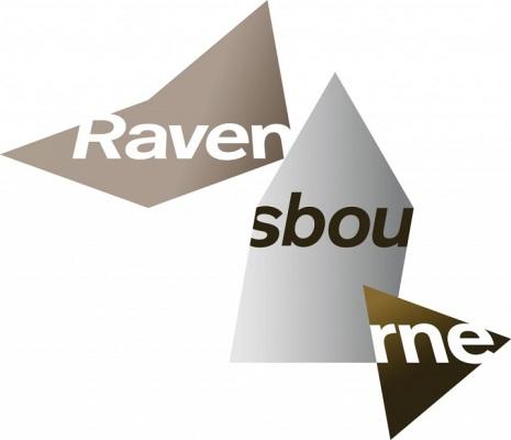 Ravensbourne-Logo